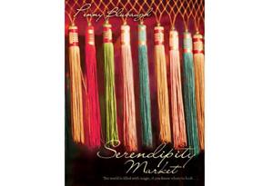 Serendipity Market by Penny Blubaugh