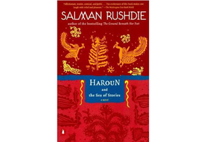 salman rushdie books pdf free download