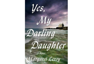 Yes My Darling Daughter by Margaret Leroy