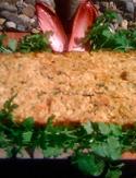 Tofu Loaf