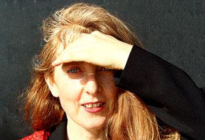 Aine McAteer