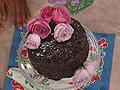 12-Layer Cake