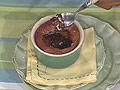 Nigella Lawson's Choco-Hoto-Pots