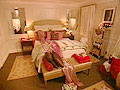 Dee Dee Taylor Hannah's boudoir makeover