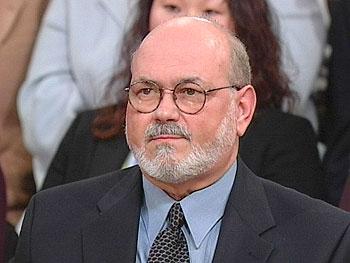 Dr. Phillip Tierno