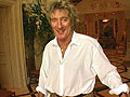 See how Rod Stewart lives!
