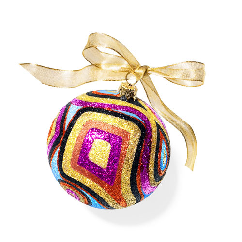 The Thomas Glenn Collection Ornament