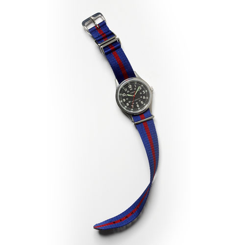 Timex for Jcrew Watches
