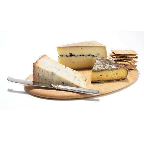 Murray's Cheese of the Month