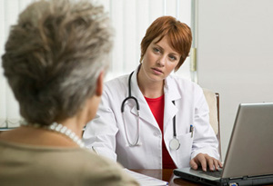 The latest news about mammogram safety