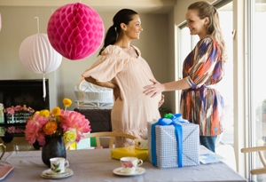 Get the facts about surrogacy.