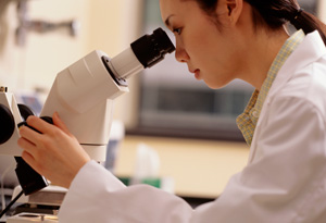 A judge ruled that companies cannot patent cancer genes.