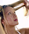 Rita Hazan's tips for summer into fall hairstyling