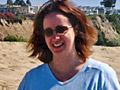 Melissa: before
