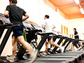 Monitoring Your Cardio Workouts