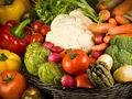 Keys to digestive health