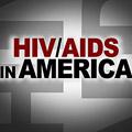 HIV In America