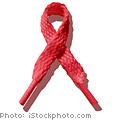 HIV Resources