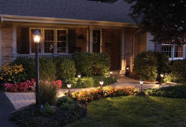 5 smart spring projects for your front yard tom kraeutler - Practical ideas to decorate front yards in the city ...