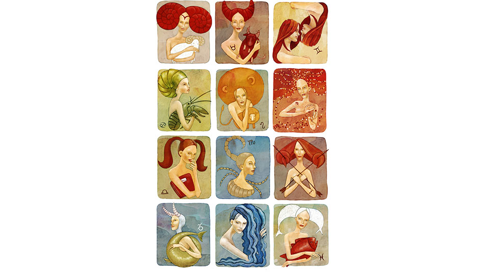 cancer woman astrology dating tips Zodiac advice for love, compatibility, horoscopes & astrology matches  aquarius personality traits and dating tips- aquarians are born january 20th to february.