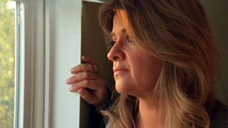 Pam Slaton's Personal Adoption Story