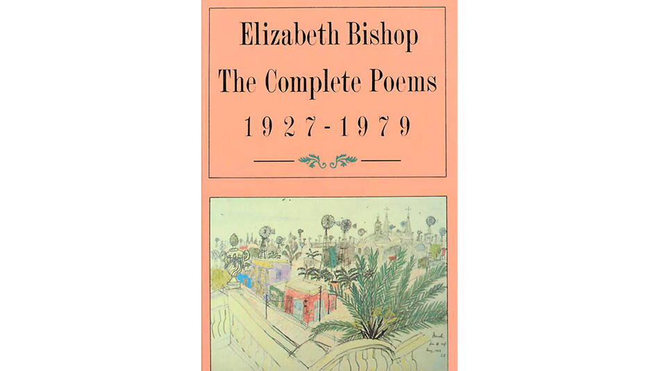 review of elizabeth bishops poem filling station Introduction & biography elizabeth bishop includes short biography and excerpts from important critical discussions for some of bishop's best known poems: the fish, the man-moth, at the fishhouses, questions of travel, filling station, the armadillo, in the waiting room, pink dog, crusoe in england, one art.
