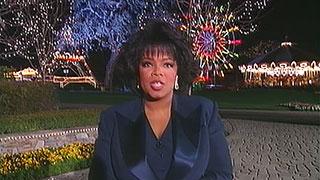 25 Highest-Rated <em>Oprah Show</em> Episodes