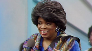 Oprah's Crimes Against Fashion