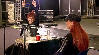 The Mother of All Sneak Peeks: Watch the First 5 Minutes of <em>The Judds</em>!