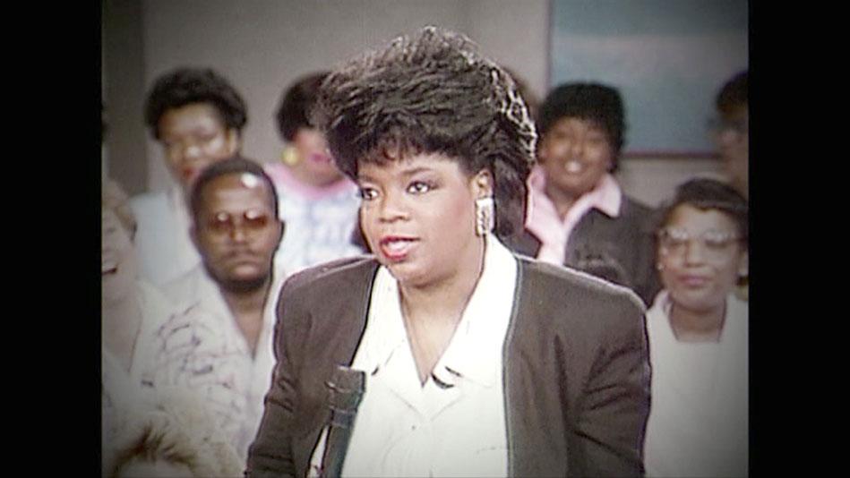 Oprah Skinny 2014 Oprah s Weight Loss Journey