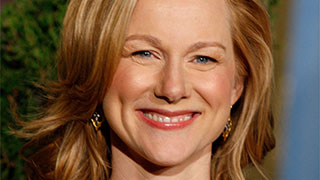Laura Linney's Aha! Moment: How She Realized What to Look for in a Man
