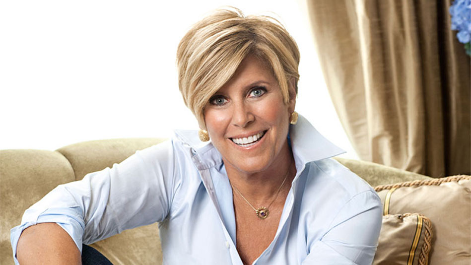 Suze Orman Haircut Pictures Images Haircuts For Men And Women