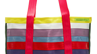 11 Summer Tote Bags Big Enough To Fit All Your Essentials