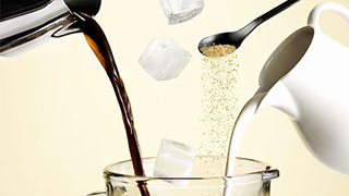 Be Your Own Barista: Brew Iced Coffee at Home