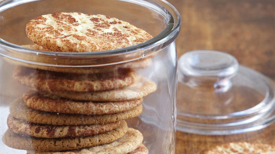 Cookie Jar Classics