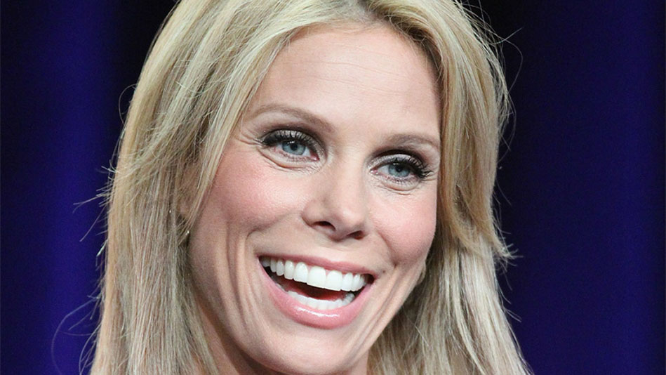 Cheryl Hines Pictures