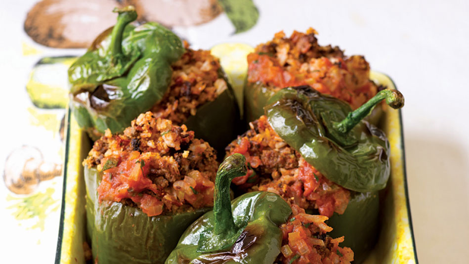 10 Mouthwatering Meals That Can Last All Week