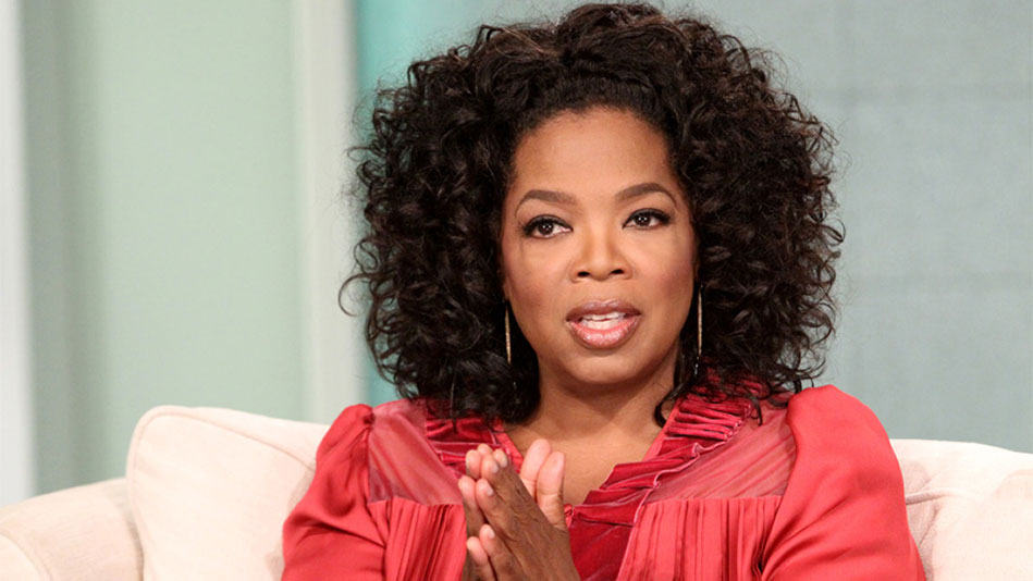 lifeclass oprah dating Did you find healing in oprah's lifeclass on many have written about and discussed the effects of fatherlessness on women–from their dating and mating.