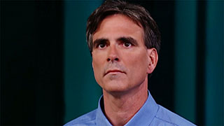 What Oprah Learned from Randy Pausch's Last Lecture