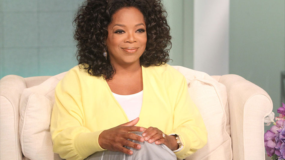 Lifeclass oprah dating a friends