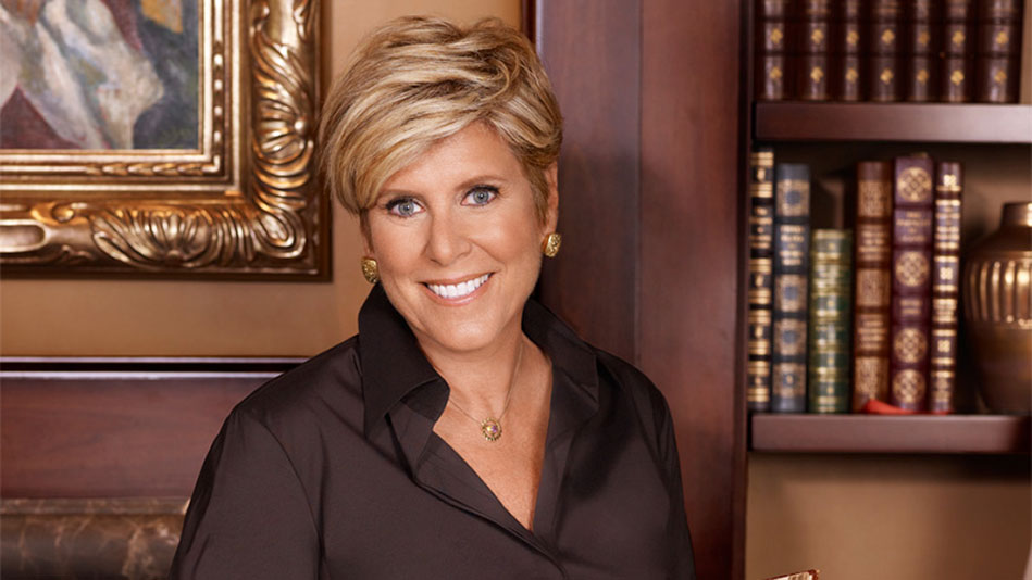 Suze Orman Worksheets - Templates and Worksheets