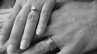 Unexpected Ways That Only <i>You</i> Can Save Your Marriage
