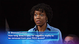 Money Secrets Revealed: How to Raise Your FICO Score