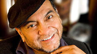 How to Live The Four Agreements: Q&A with don Miguel Ruiz