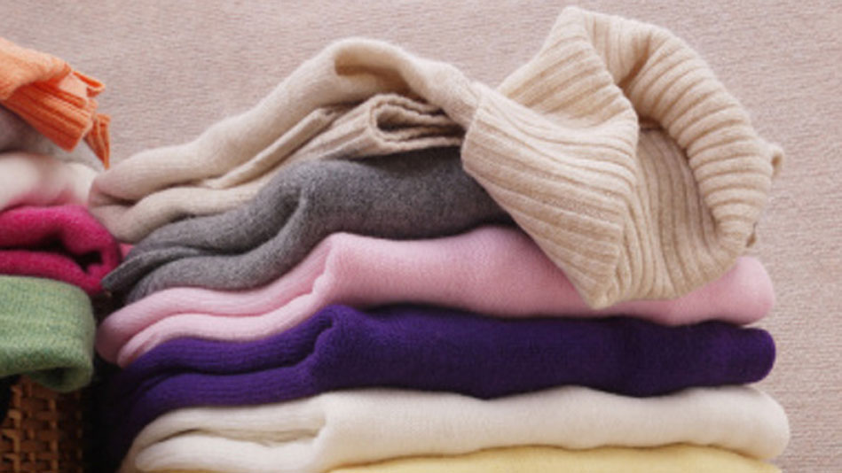 Where to Donate Old Clothes , Clothing Charities