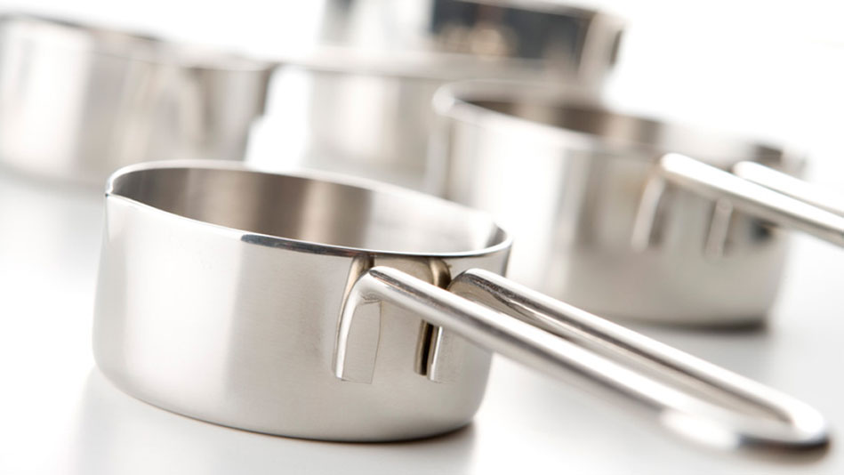 How to buy good pots and pans - Pot a ustensiles cuisine ...