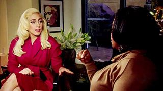 How Whitney Houston Influenced Lady Gaga