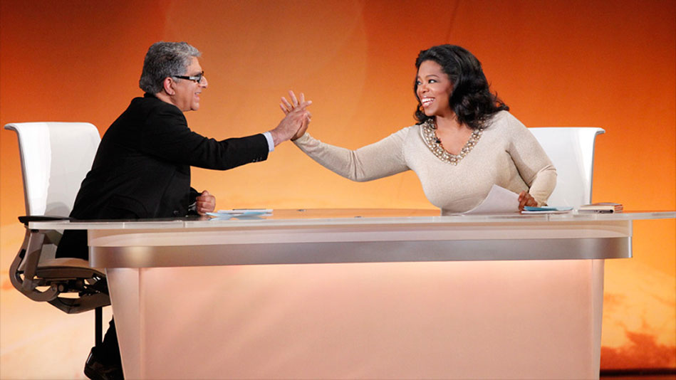 Watch Oprah s Lifeclass Online - Full Episodes of Season 5 to 1
