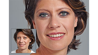 How to Create Smoky Eyes in 6 Easy Steps