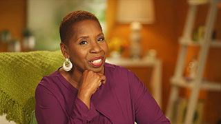 Iyanla's Teachable Moment: The 3 Biggest Mistakes Single Women Make